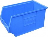 Storage Bins - Medium | Qty: 10