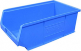 Storage Bins - Large | Qty: 10