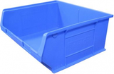 Storage Bins - Extra Large | Qty: 5