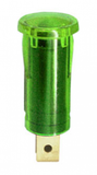 Indicator Light - Green