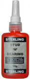 Stud & Bearing - 50g - Similar to Studlock