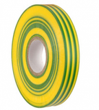 earth pvc insulation tape
