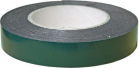 25mm Double Sided Foam Tape
