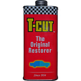 tcut original colour restorer