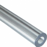 6mm windscreen washer tubing