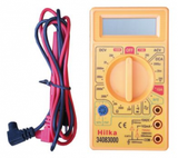 Digital Multi-Meter (7 functions)