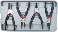 Pliers & Locking Pliers