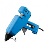 Heavy Duty Glue Gun