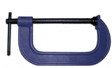 G-Clamp 4""