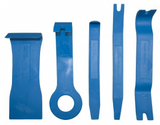 trim clip removal set