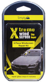 wind screen chip repair kit