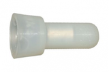 Closed End Connector (medium) (crimps terminals)