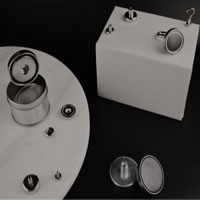CAP MAGNETS - A Great Choice for Holding Applications