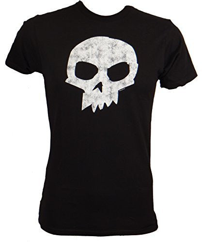 Toy Story Sid Skull T-shirt - Coast City Styles