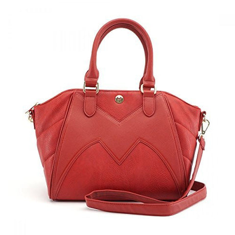 Loungefly x Marvel Scarlet Witch Bag