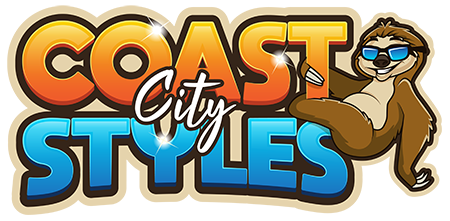Coast City Styles