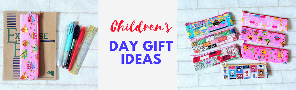 Children's Day Gift
