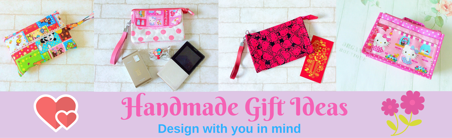 Handmade Gift Items Singapore Unique Gift Items Handmade Gifts