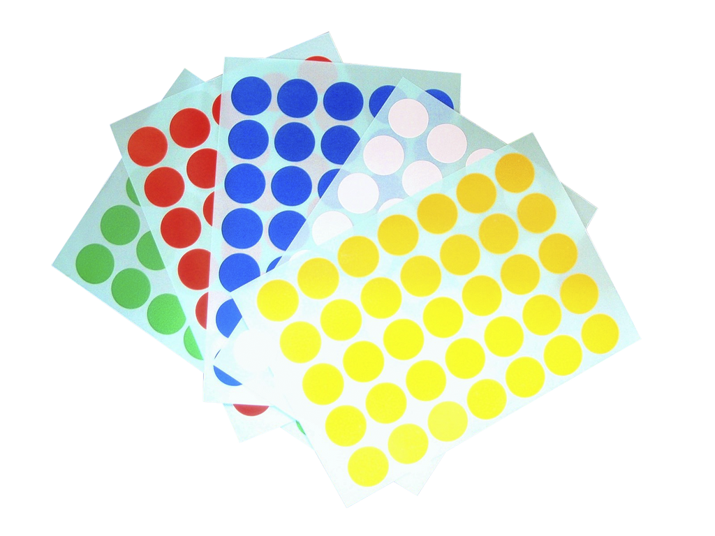 Need to get yourself out of a sticky situation? Spruce up any event with spectacular stickers Round from Zazzle. Browse fantastic designs or customise your own!
