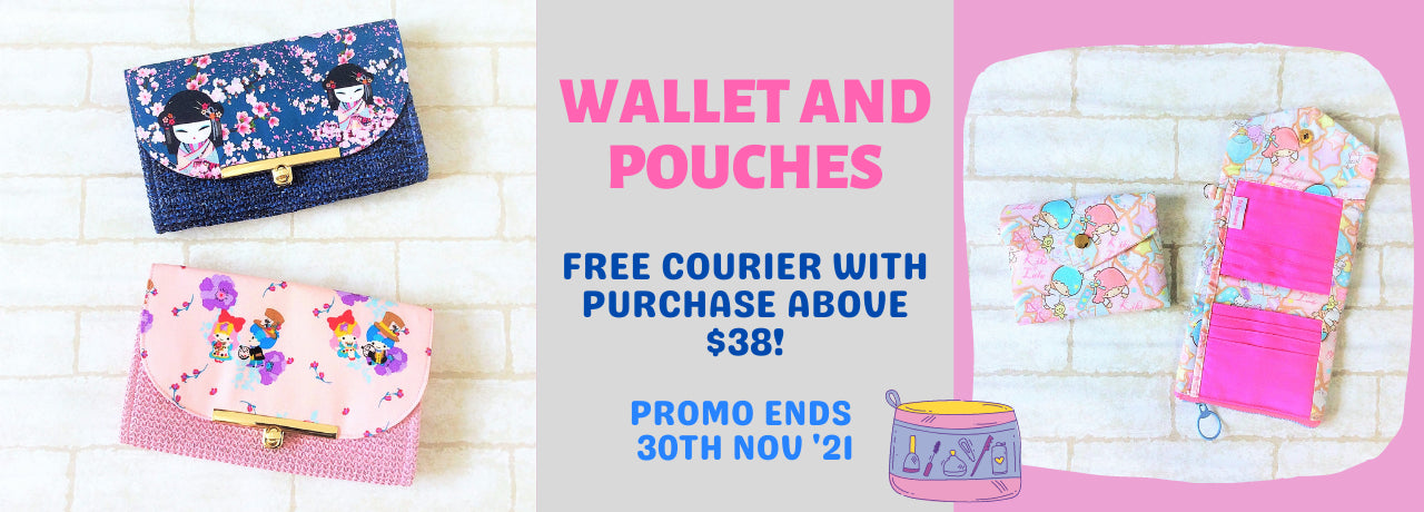 Teacher's Day Gift 2019