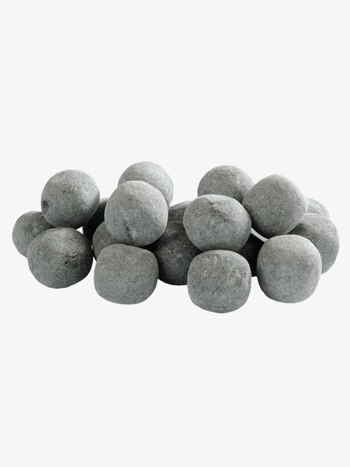 Gray dreams with liquorice filling Box