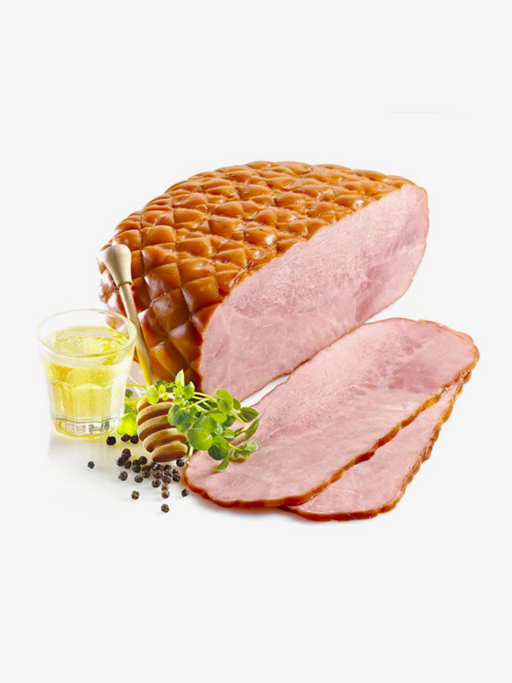 Honey ham 1500g