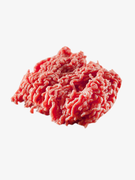 Minced Meat 8-12%  Kildegaarden