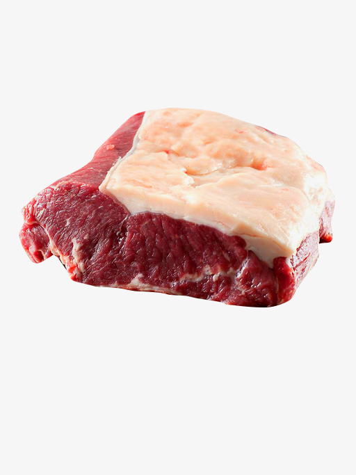 Filet Kildegaarden