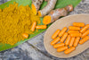 Curcumin Relief: The Safer Way to Fight Inflammation