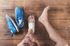 Ligament Restore Repairs Damaged Tendons and Ligaments