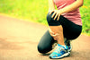Stress Fractures and Bone Health in Athletes