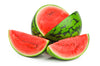 Watermelon – A Natural Remedy for Sore Muscles