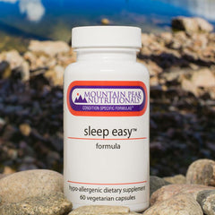 sleep-easy-formula