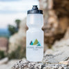 Purist Water Bottle
