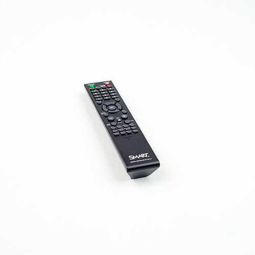 SMART 1013799 remote control for the 8055i Interactive Boards