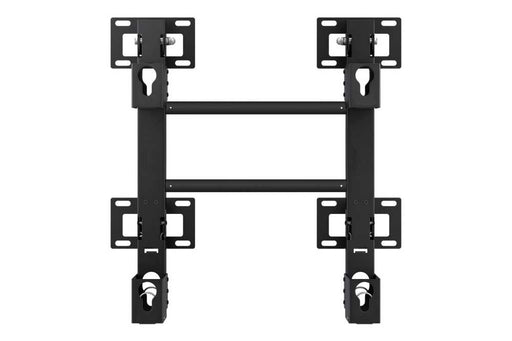 "This WMN6575SD bracket is the perfect match for the versatility of the Samsung Flip. Easy to assemble, stable, and compatible with select Samsung 65-75"" digital signage displays."