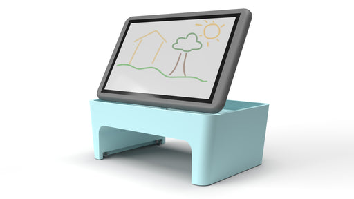 AppiTab Interactive Touchscreen Table