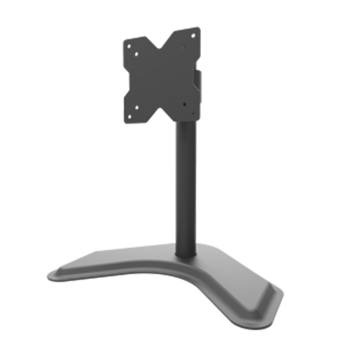 Desktop mount for TTS tablets - Tilt / Height / Directional