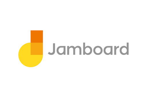 Google Jamboard Management and Support Fee 5A.F3X12.X12