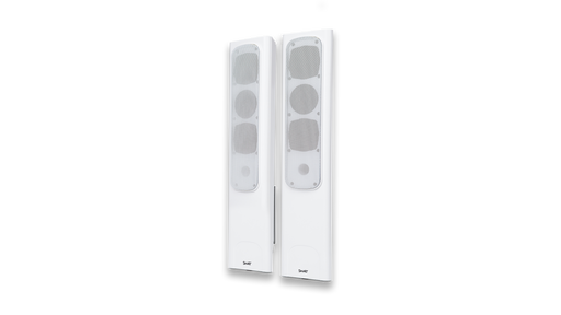 SMART Board SBA-100 Audio Speakers