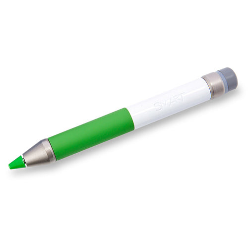 The Green Replacement Pens is compatible with the SMART Board 7000 Series