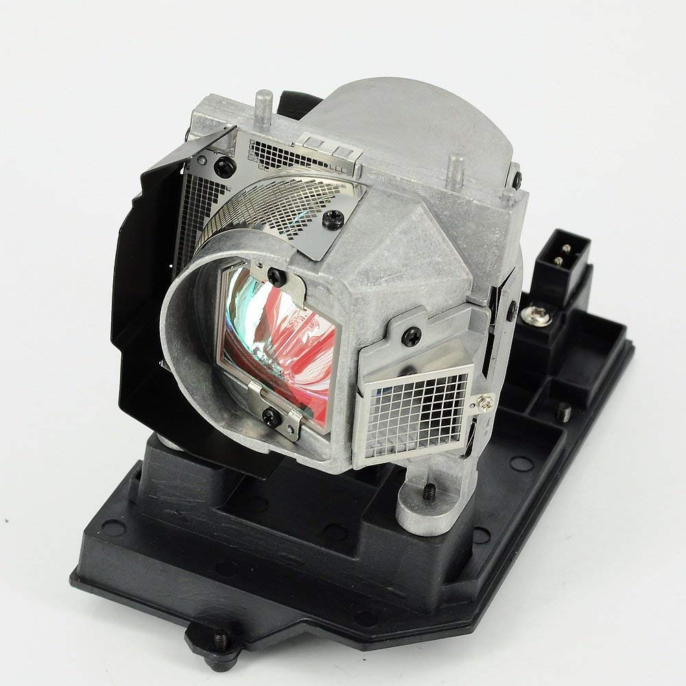 UF75, UF75w Projector Lamp