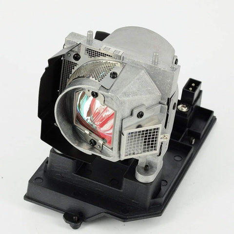 Replacement Lamp for UF75 and UF75w Projectors