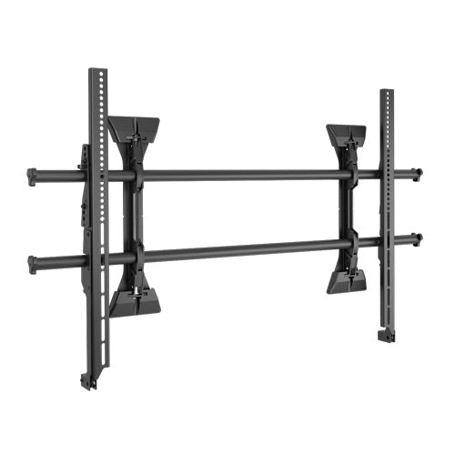 Chief XSM1U Display Fixed wall mount