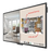 DuoBoard Corporate Interactive Flat Panel 86""