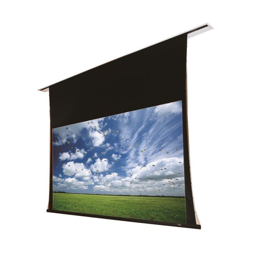 "Draper 140035U Access FIT/Series V Projection Screen 94"" Diagonal / 16:10 - Open Box"