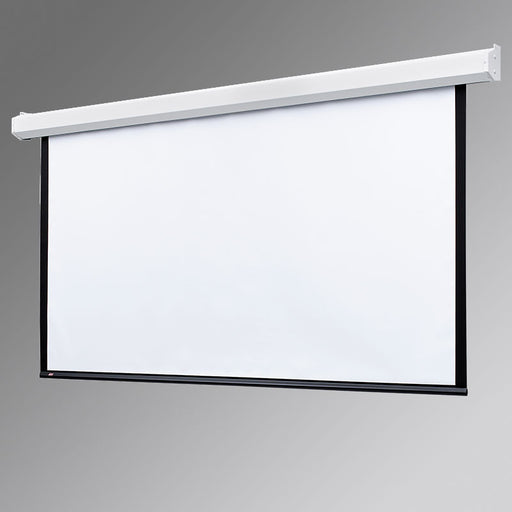 Draper Targa 116369 Electric Projection Screen