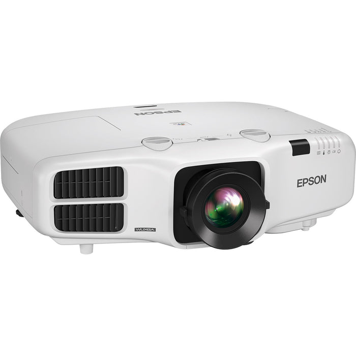 EPSON PowerLite 5530U WUXGA EPSO-V11H824020 Interactive Projector for SMART