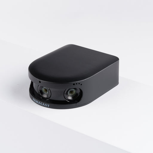 PanaCast 2 Camera | Altia Systems | Pana-IZVV-PC-B6-4K-B