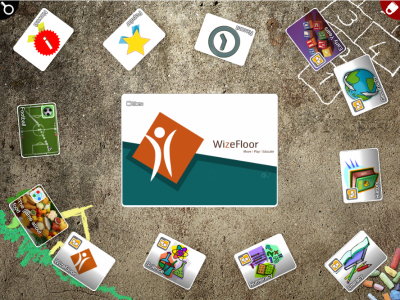 WizeFloor Software Subscription (12 months)